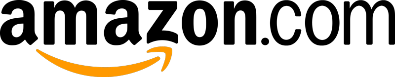 Customer Logo #3 of Killi