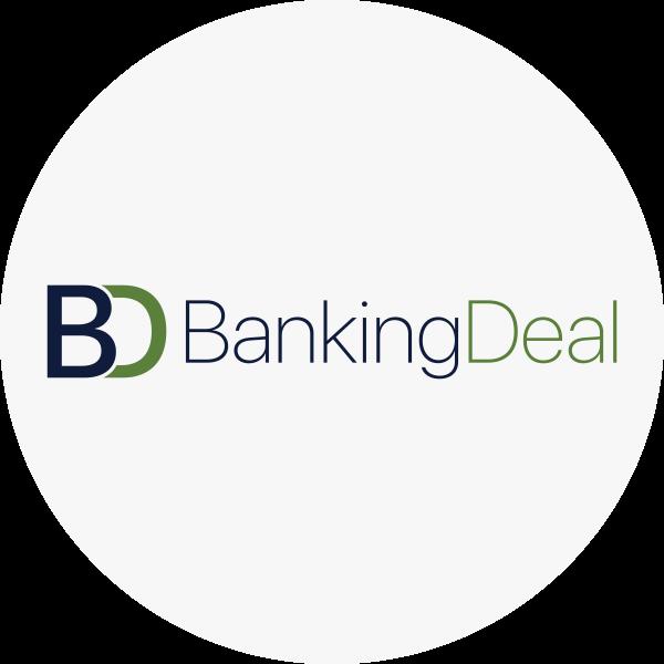 Customer Logo #3 of Dexivo