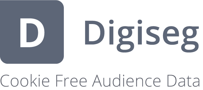 Customer Logo #1 of Audiencerate