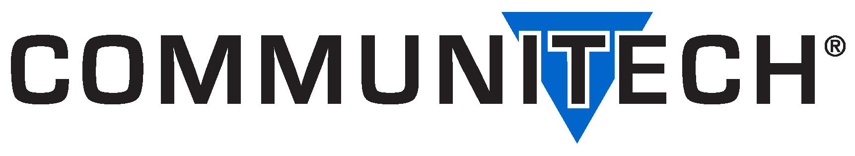 Customer Logo #1 of Intellizence