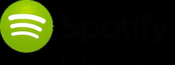 Customer Logo #5 of Momentum Data