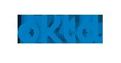 Customer Logo #3 of SMARTe