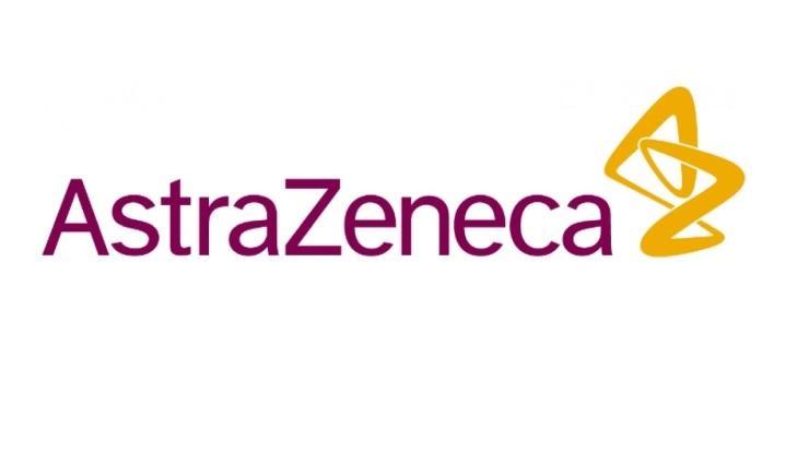 Customer Logo #3 of BreezoMeter