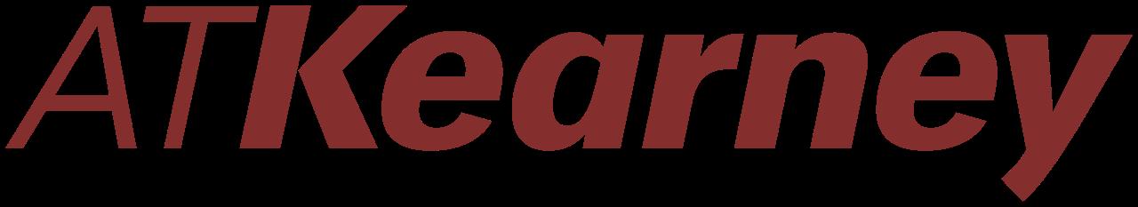 Customer Logo #4 of Momentum Data
