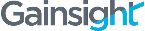 Customer Logo #2 of Intellizence