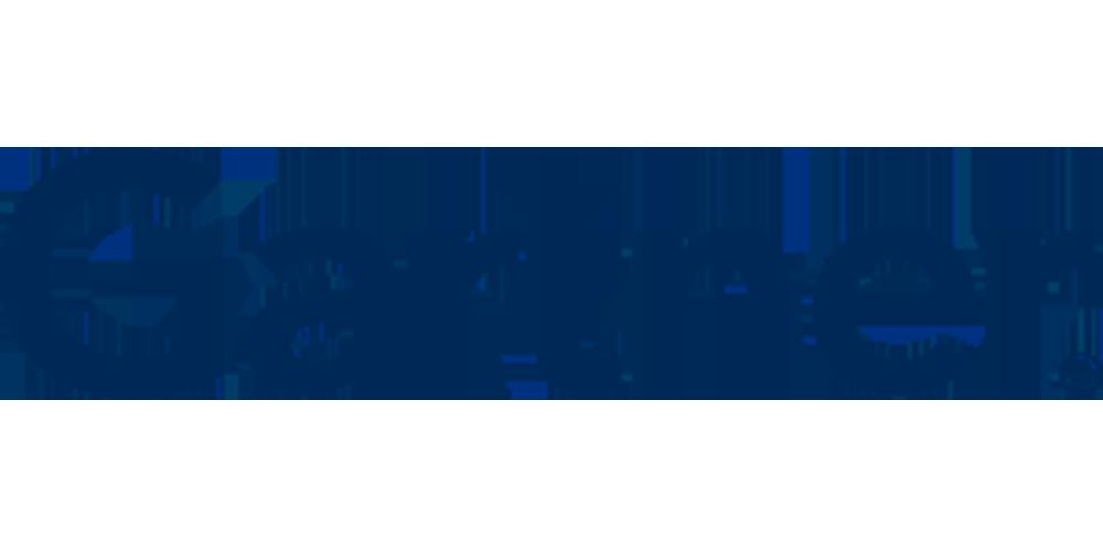 Customer Logo #2 of Infotanks Media