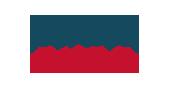 Customer Logo #2 of SMARTe