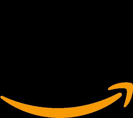 Customer Logo #1 of Allfactor