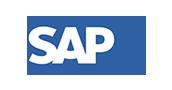 Customer Logo #4 of SMARTe