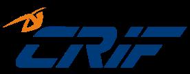 Customer Logo #3 of InQuartik