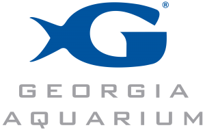Customer Logo #2 of Aquagenuity