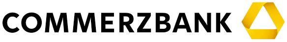 Customer Logo #1 of Arabesque S-Ray