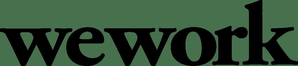 Customer Logo #2 of Momentum Data