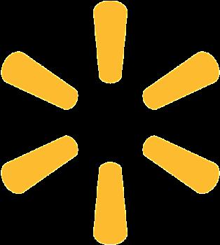 Customer Logo #4 of Allfactor