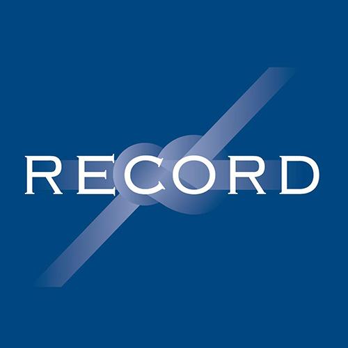 Customer Logo #1 of New Change FX
