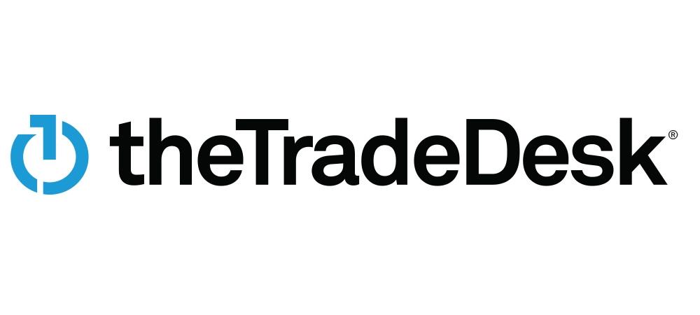 Customer Logo #2 of Datonics