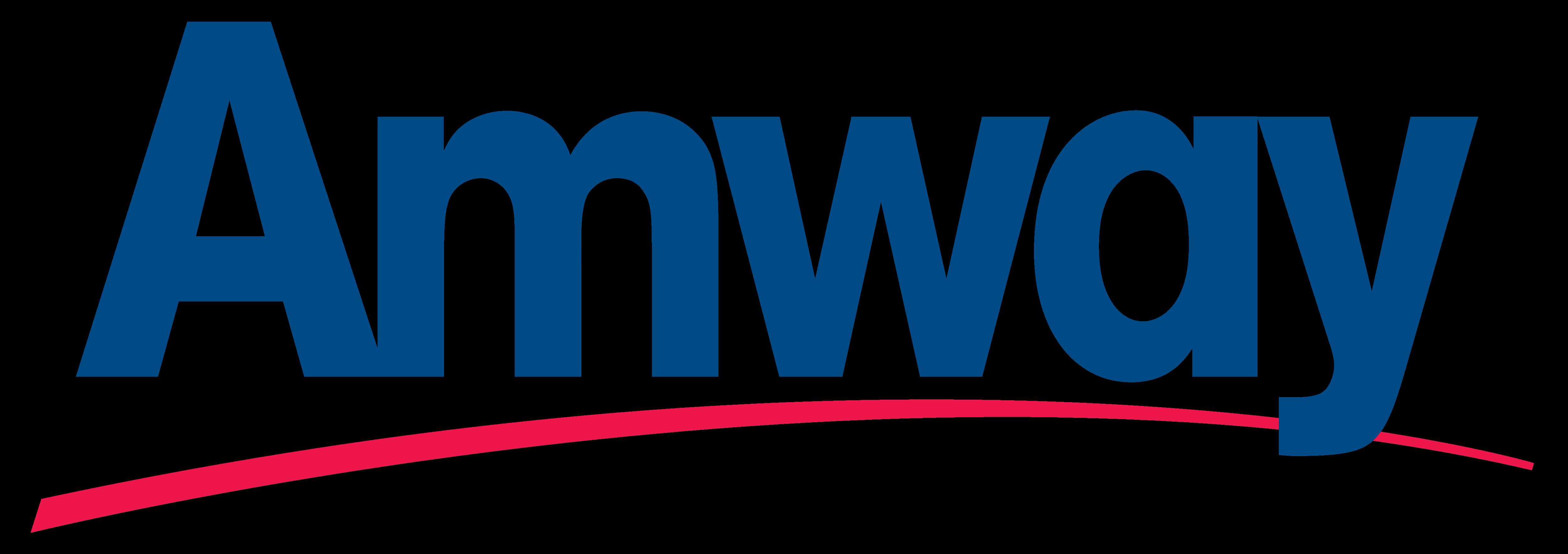 Customer Logo #2 of BreezoMeter