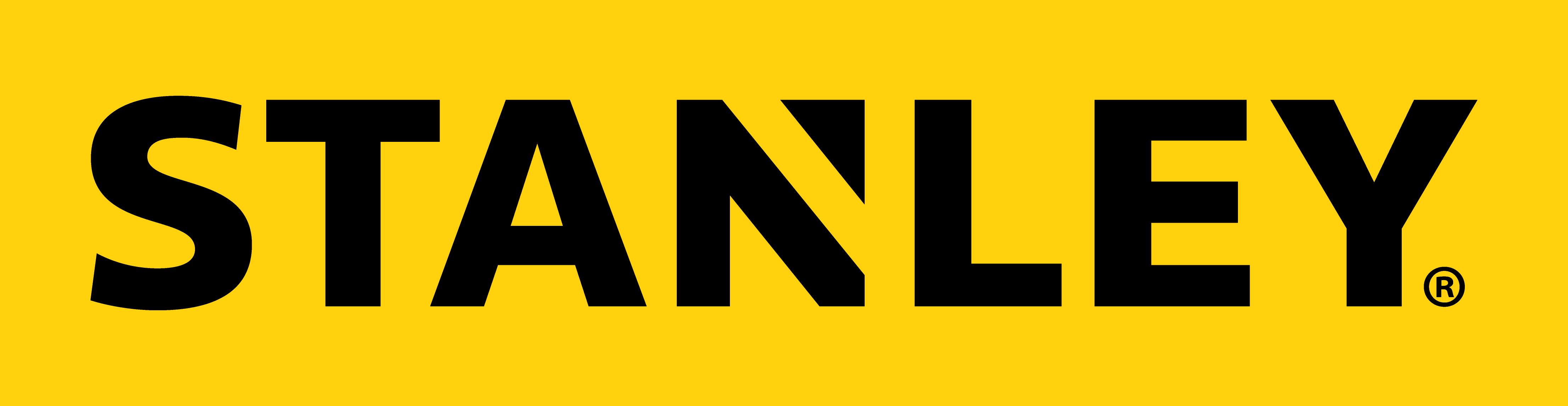 Customer Logo #2 of Predik Data-driven