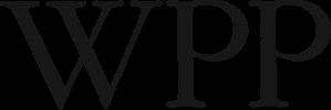 Customer Logo #1 of Skyhook