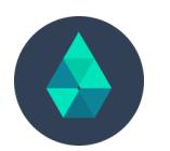 Customer Logo #1 of Finage