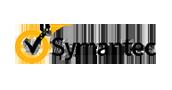 Customer Logo #5 of SMARTe