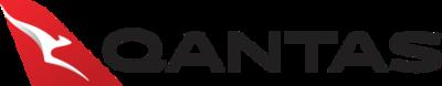 Customer Logo #2 of New Change FX