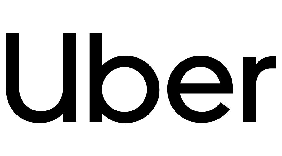 Customer Logo #5 of BoldData