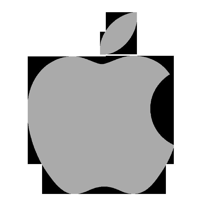 Customer Logo #2 of Photon Commerce