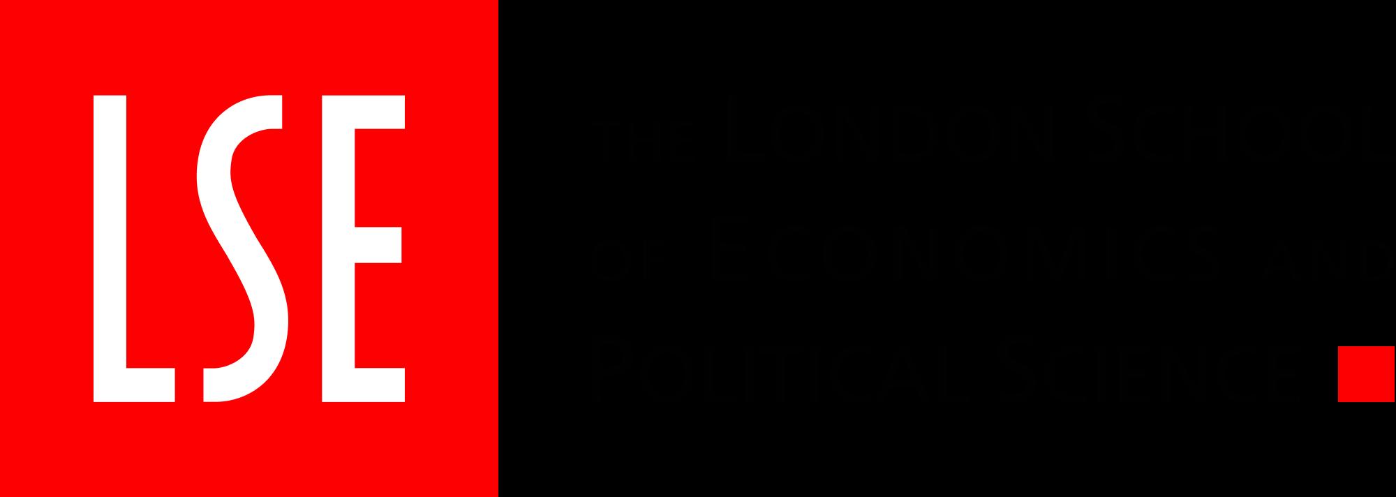 Customer Logo #3 of Datahut