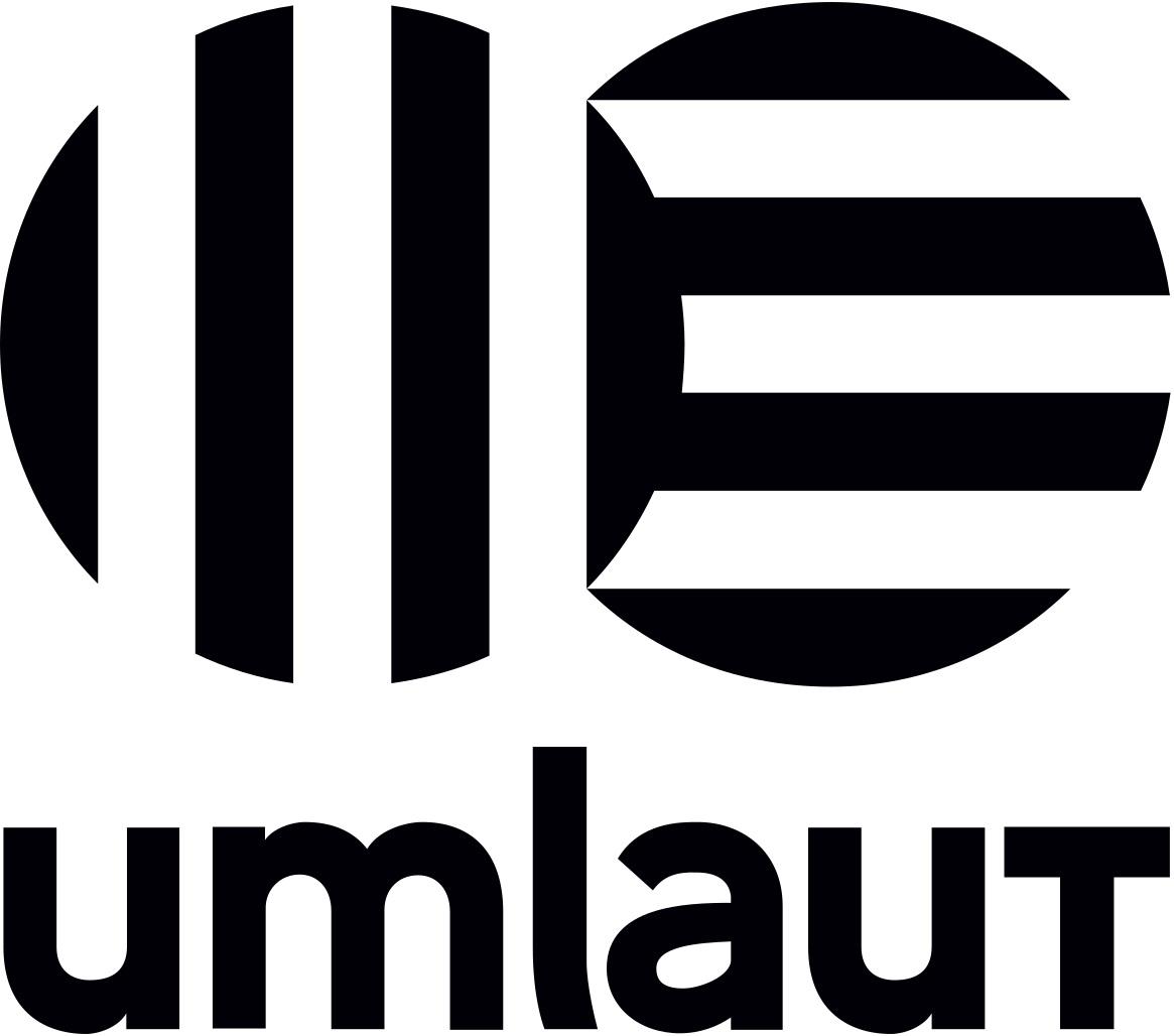 Customer Logo #1 of start.io