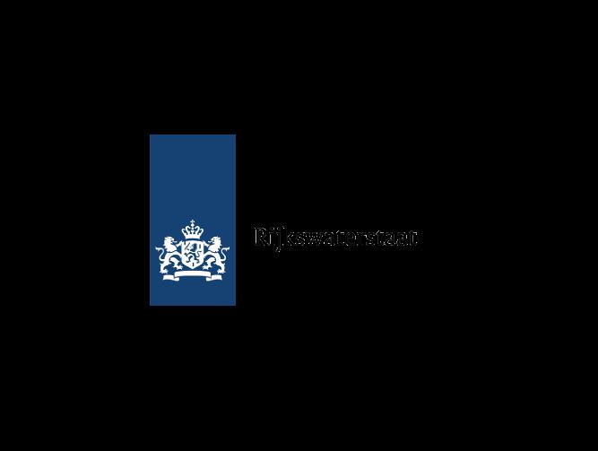 Customer Logo #5 of Matrixian Group
