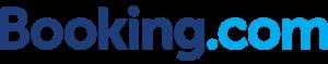 Customer Logo #2 of BoldData