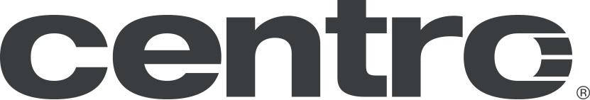 Customer Logo #5 of Datonics