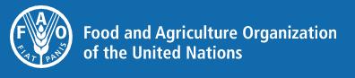 Customer Logo #1 of World Climate Service
