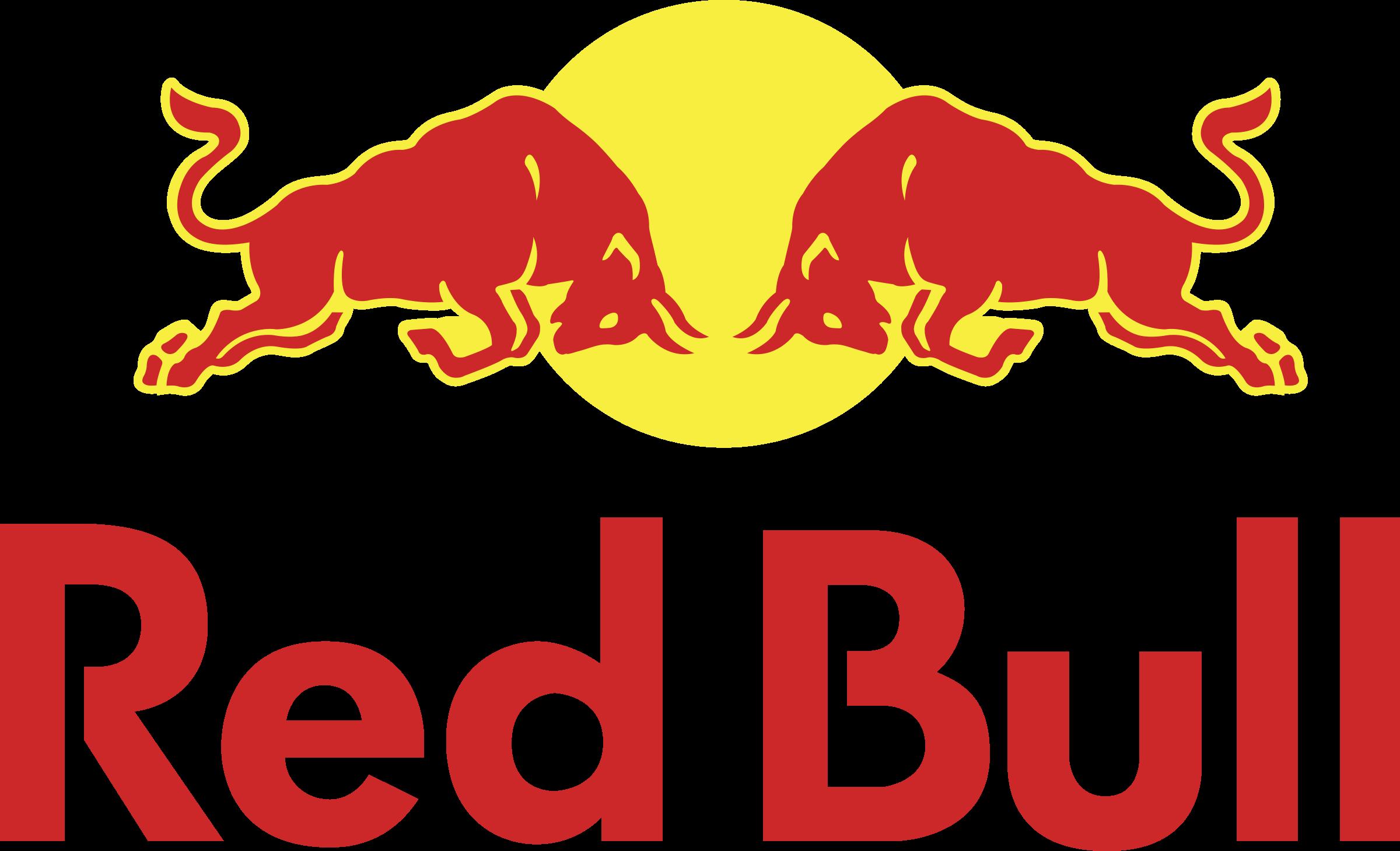Customer Logo #2 of Fifty