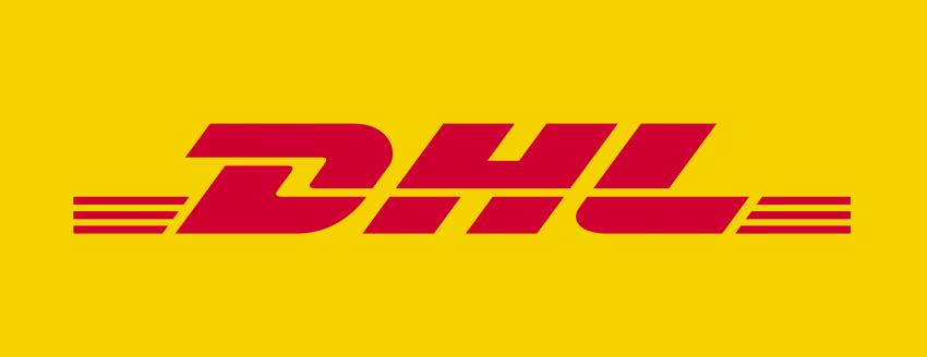 Customer Logo #3 of Global Database