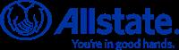 Customer Logo #2 of Multimedia Lists