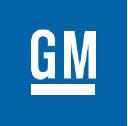 Customer Logo #5 of ScaleCampaign