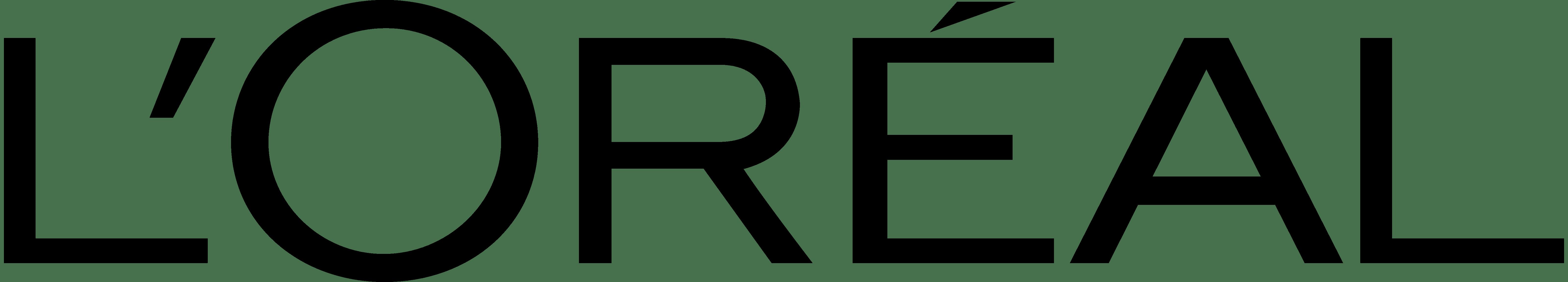 Customer Logo #1 of GBSN Research