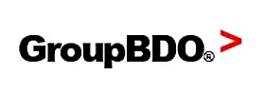 Customer Logo #1 of RampedUp Global Data Solutions