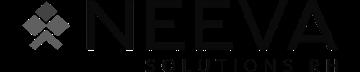 Customer Logo #1 of Intrinio