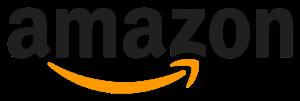 Customer Logo #1 of BoldData